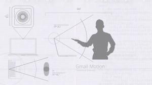 Google Motion schematic